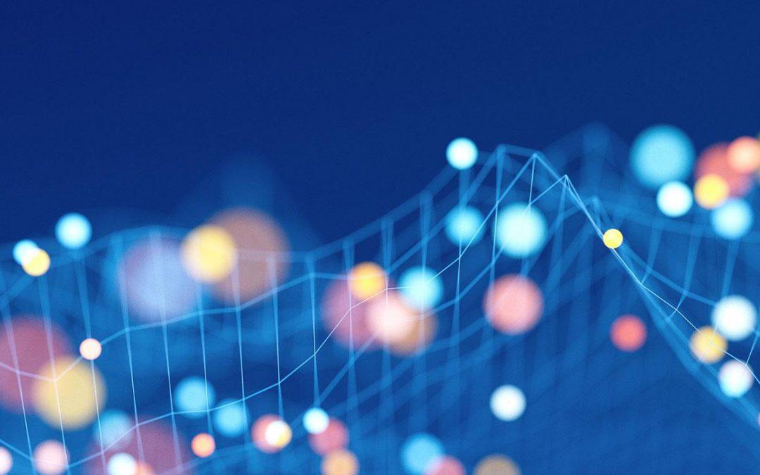Caso de Estudio [Data Governance]: Empresa Financiera chilena rankea #1 en Gobierno de Datos a nivel global.